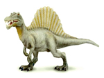 CollectA 88250 Spinosaurus Deluxe 1:40 scale Replica