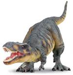 CollectA 88251 Tyrannosaurus Rex Deluxe 1:40 scale Replica