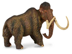CollectA Woolly Mammoth 1:20 scale - 88304
