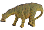CollectA Nigersaurus Deluxe 1:20 scale - 88308