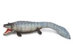 CollectA 88320 Tylosaurus Replica