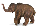 CollectA Woolly Mammoth Calf 1:20 scale - 88333