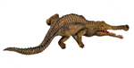 CollectA 88334 Sarcosuchus Replica