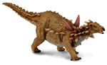 CollectA Scelidosaurus Replica -1:40 scale 88343