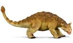 CollectA Ankylosaurus Replica -1:40 scale 88247