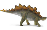 CollectA 88353 Stegosaurus Deluxe 1:40 scale Replica