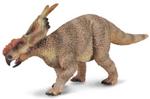 CollectA 88355 Achelousaurus Replica