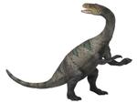 CollectA Lufengosaurus Replica - 88372