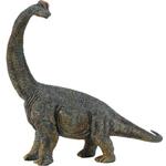 CollectA 88405 Brachiosaurus Deluxe 1:40 scale Replica