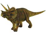 CollectA 88406 Triceratops Deluxe 1:40 scale Replica