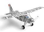 Schleich Aeroplane - 42043