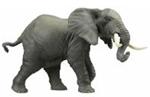 Papo African Elephant - P50010