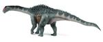 CollectA 88466 Ampelosaurus Replica
