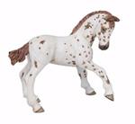 Papo Appaloosa Foal - P51510