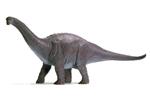 Schleich 16462 Apatosaurus 1:40 scale