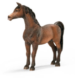 Schleich 13629 Arabian Stallion