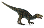 CollectA - Australovenator Replica - 88505