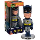 D.C. Comics Batman Bobble Head