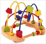 Busy beads Activity Set