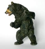 Papo - Black Bear - 50113