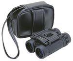 Binoculars 8x magnification