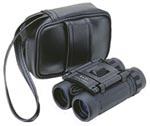 Binoculars 8x magnification