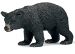 Schleich 14316 Black Bear
