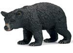 Schleich 14316 Black Bear