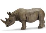 Schleich - African Black Rhino - 14193