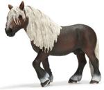 Schleich 13663 Black Forest Stallion