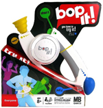 Bop It with Shout It !