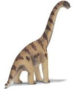 Schleich - Brachiosaurus - 14503