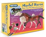 Paint your own Horse Activity Kit