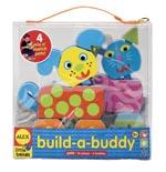 Build a Buddy