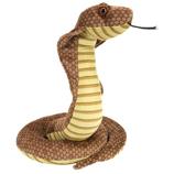 Cuddlekins Cobra