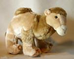Dromedary Camel 30cm