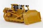 Caterpillar D11R Track-Type Tractor 1:50 Die-Cast Replica -55025V