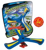 Chopperang Outdoor Boomerang Helicopter
