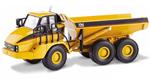 Caterpillar 725 Articulated Truck 1:50 Die-Cast Replica - 55073