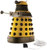 Dr Who - Dalek USB Desktop Protector