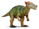 CollectA Dracorex Replica - 88252