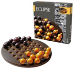 Eclipse - Wooden Strategy Game