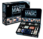 Exclusive Magic Set 2