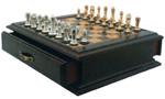 Kasparov Executive Chess Set