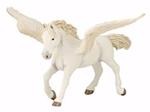 Papo 38821 Fairy Pegasus