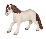 PAPO 38817 Fairy Pony