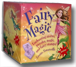 Fairy Magic in a Box