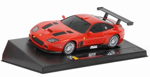 Ferrari 575 GTC Radio Controlled 1:28