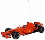 Ferrari F1 Radio Controlled 1:10