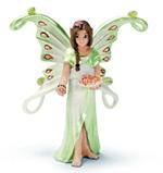 Schleich Bayala - Flower Elf - 70437